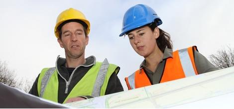 Supervisors Safety Training